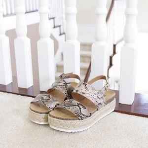 9f7e2c2ebb2 Soda Sandals for Women